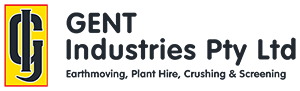 GENT INDUSTRIES